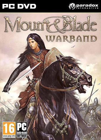 damn good deals mount and blade