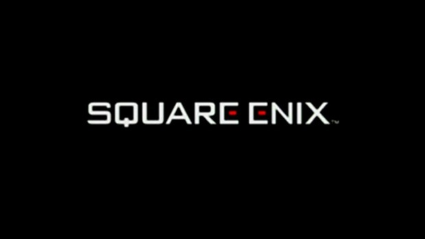 Square-Enix-Splash-Image1