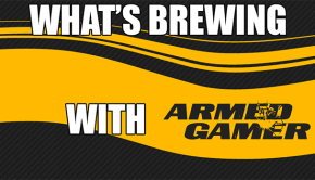 Whats Brewing banner 620