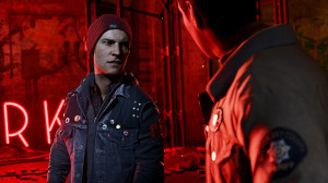 inFAMOUS_Second_Son-Delsin_Reggie-inside