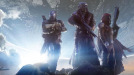 A Bug in Destiny Reveals Many of the Game's Deeper Issues