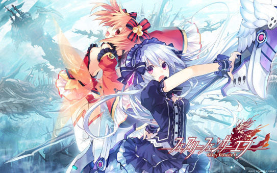 fairyfencerf-disponibile-in-italia-per-ps3