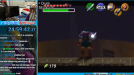 Blindfolded Player Finds New Ocarina of Time Glitch