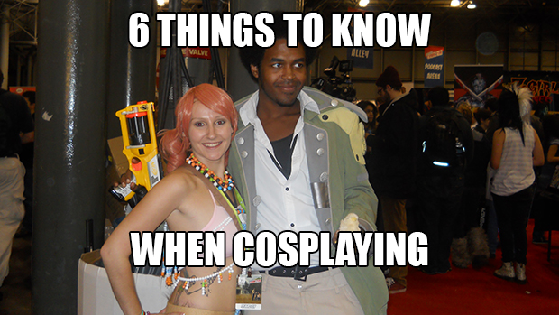 6-things-to-know-when-cosplaying