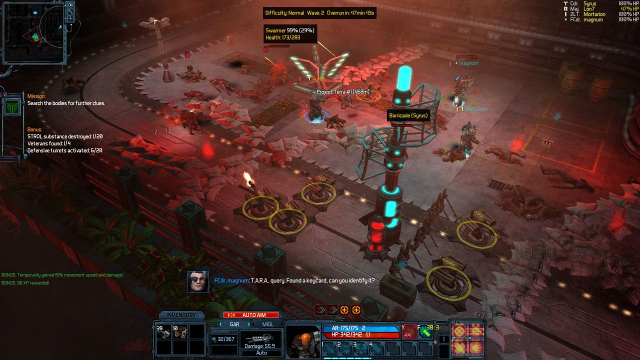 5 more steam early access games to keep on your radar