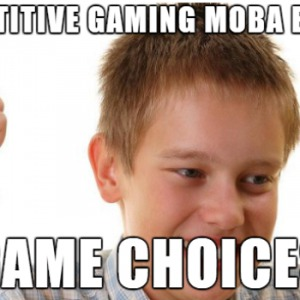 competitivegaming102