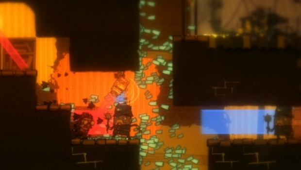 steampunk-stealth-game-the-swindle