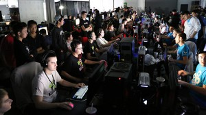 the-gxl-pro-tournaments