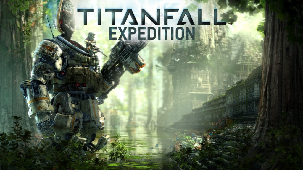 2504682-titanfall+-+expedition+-+art+b