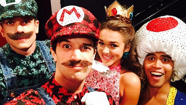 sadie-mark-super-mario