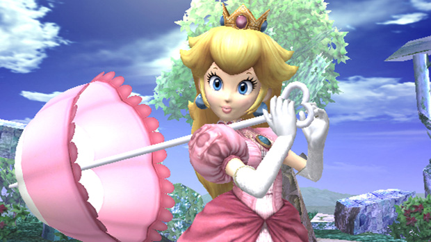 super-smash-bros-peach-perfect-balance