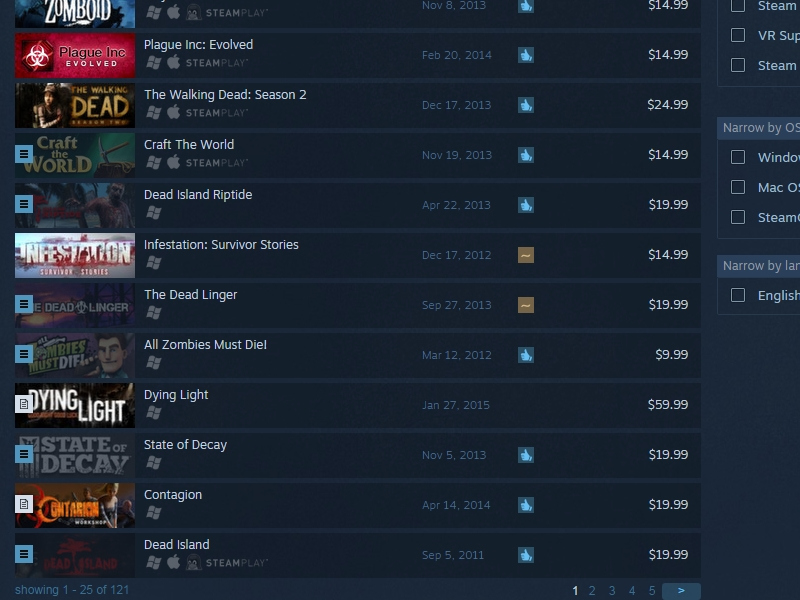 zombies-steam