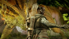 dragon-age-inquisition-review-mythal