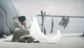 never-alone-featured