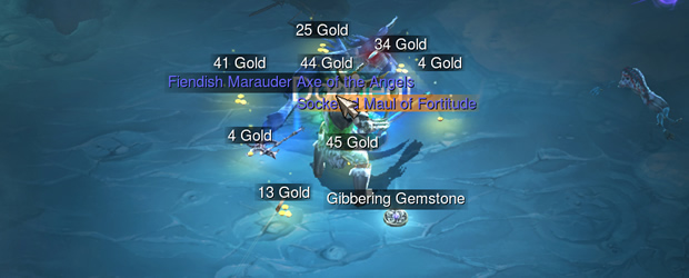 gibbering_gemstone_drop