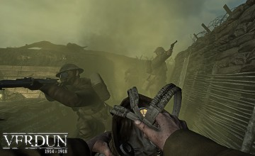 verdun-featured