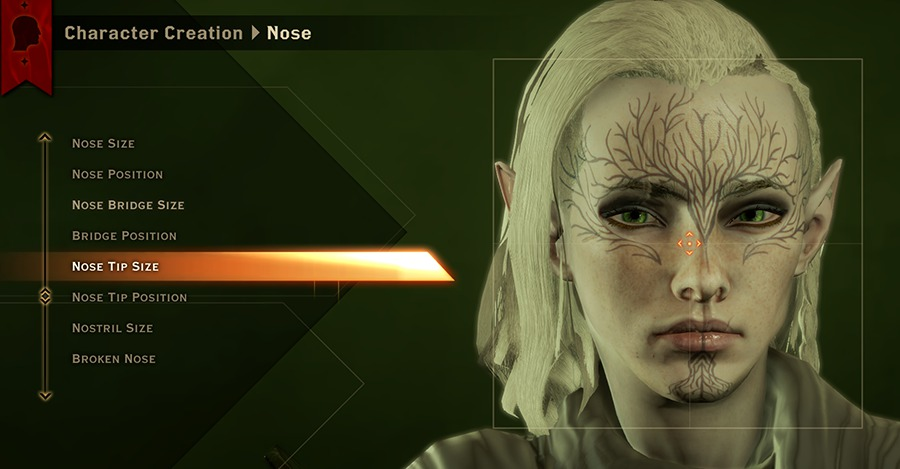Dragon Age Inquisition Patches Nowacyber S Diary