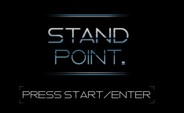 Standpoint featured