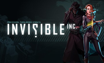 Invisible-Inc splash