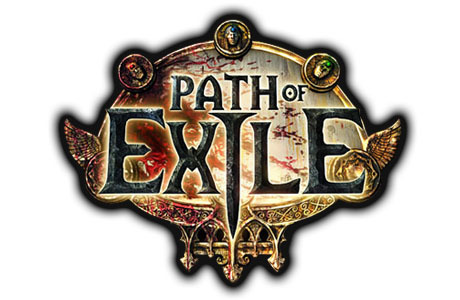 damn good deals path of exile