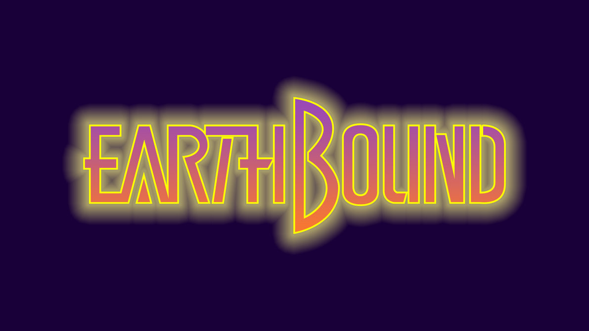 New Reviews for Old Games: Earthbound - Armed Gamer