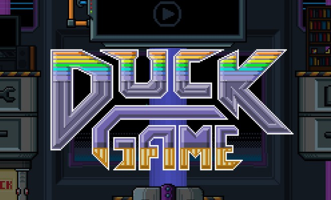https://armedgamer.com/wp-content/uploads/2015/06/Duck-Game-featured-660x400.jpg