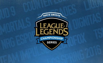 LCS banner